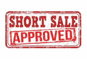 short-sale-approved-stamp-1024x695