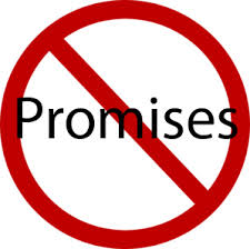 no-promises