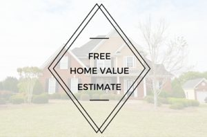 freehomevalueestimate-300x198
