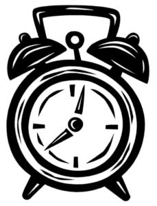 clock-clip-art-sick-clock-free-clipart-images