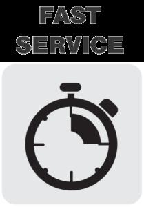 fast-service1