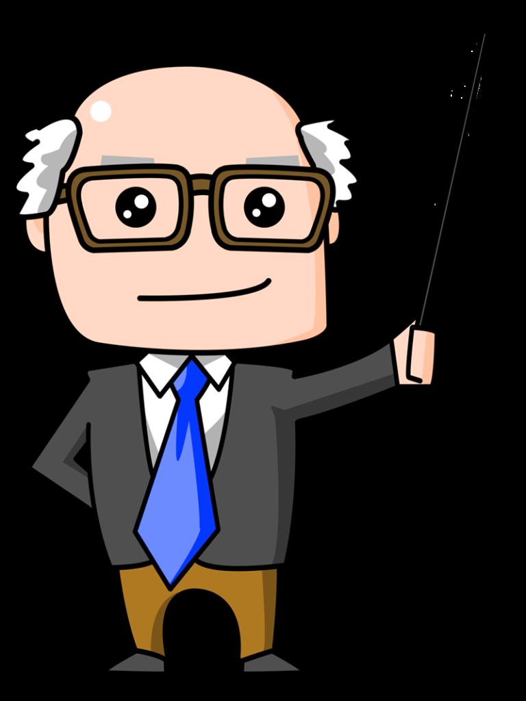 clipartlord-com-exclusive-this-cute-cartoon-professor-clip-art-is-m8adj6-clipart